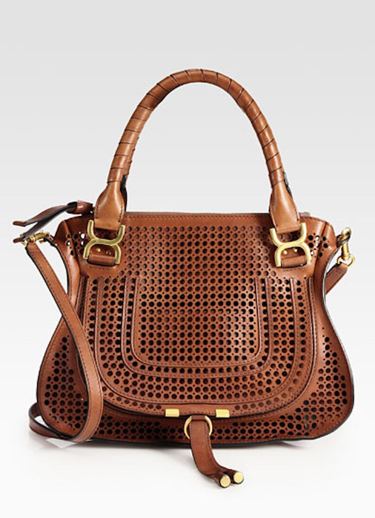 acss-boho-bag-trend-05-v.jpg