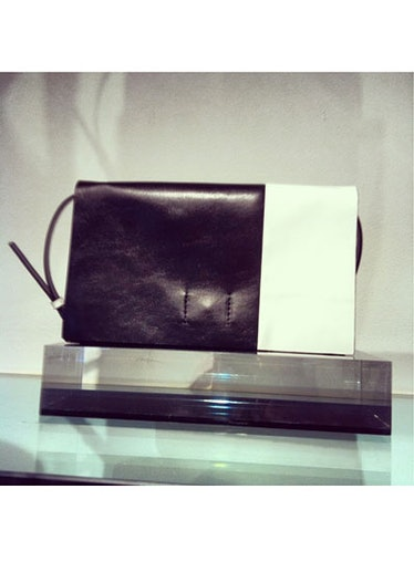 acss-prefall-best-accessories-07-v.jpg