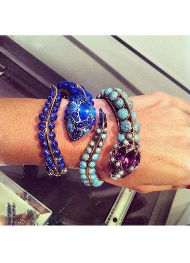 acss-prefall-best-accessories-12-v.jpg