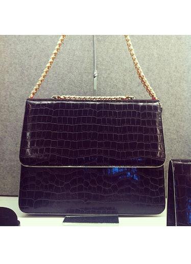 acss-prefall-best-accessories-14-v.jpg