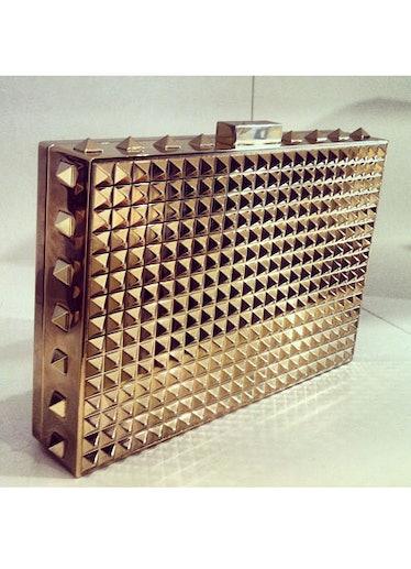 acss-prefall-best-accessories-15-v.jpg