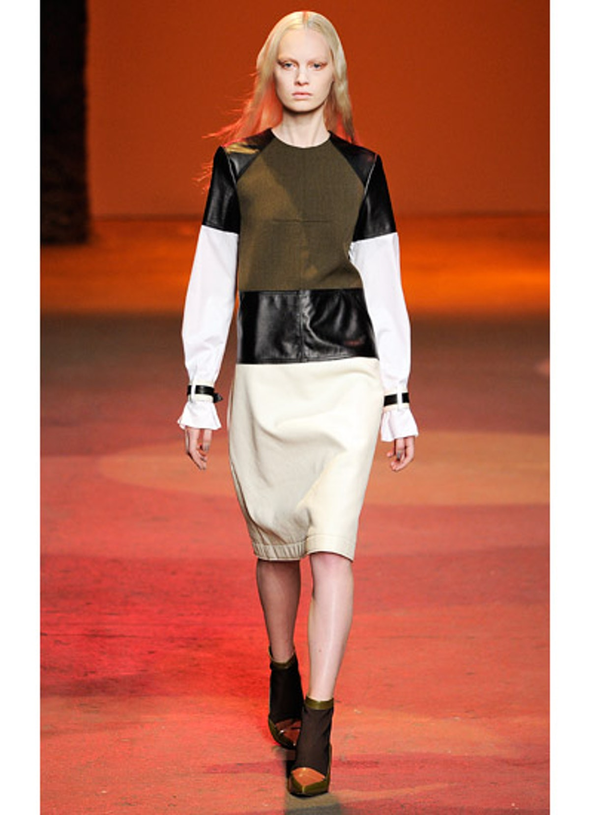 fass-creatures-of-the-wind-fall-2013-runway-02-v.jpg