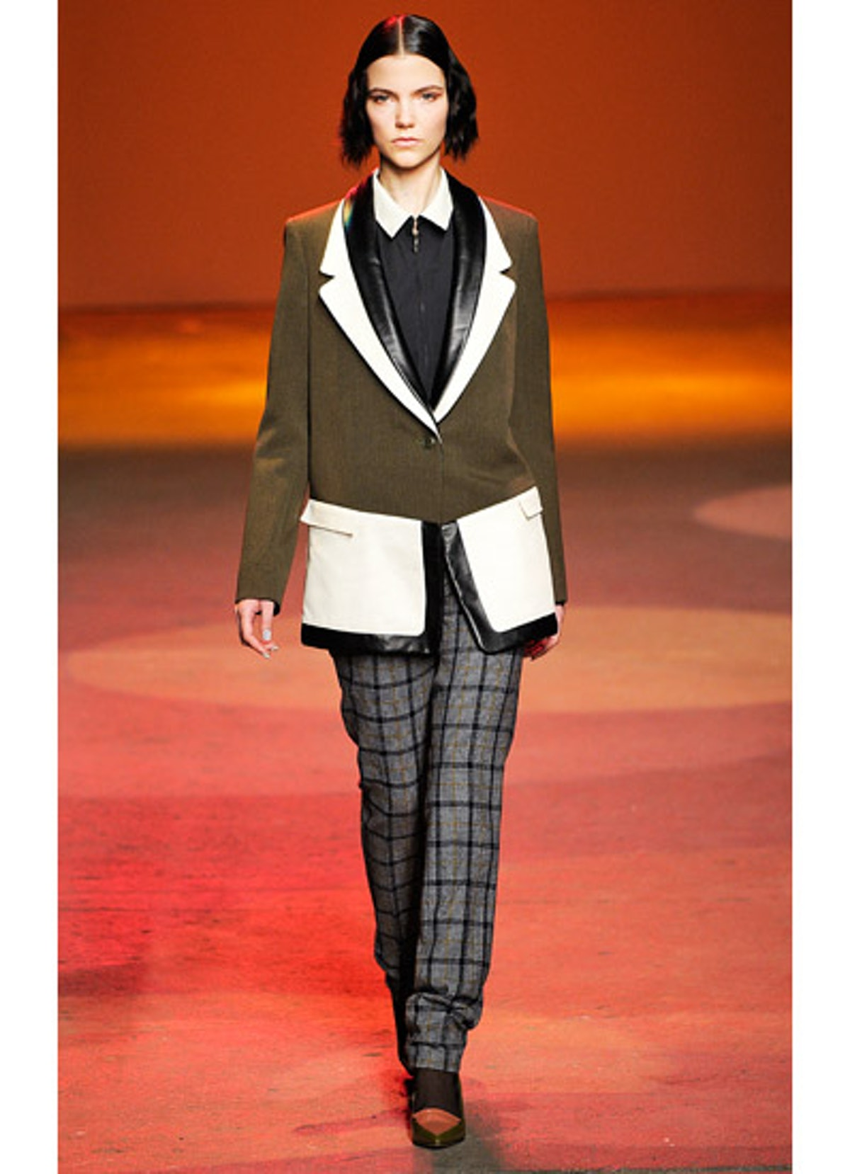 fass-creatures-of-the-wind-fall-2013-runway-03-v.jpg