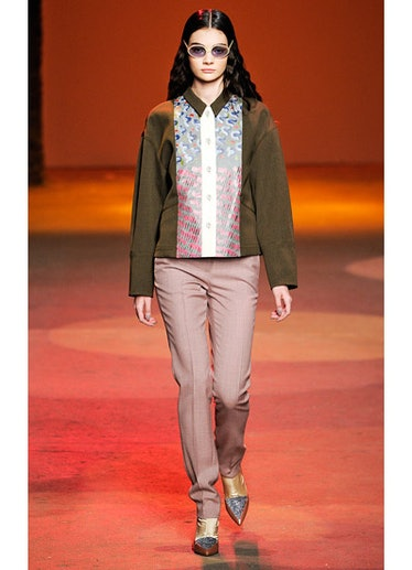 fass-creatures-of-the-wind-fall-2013-runway-04-v.jpg
