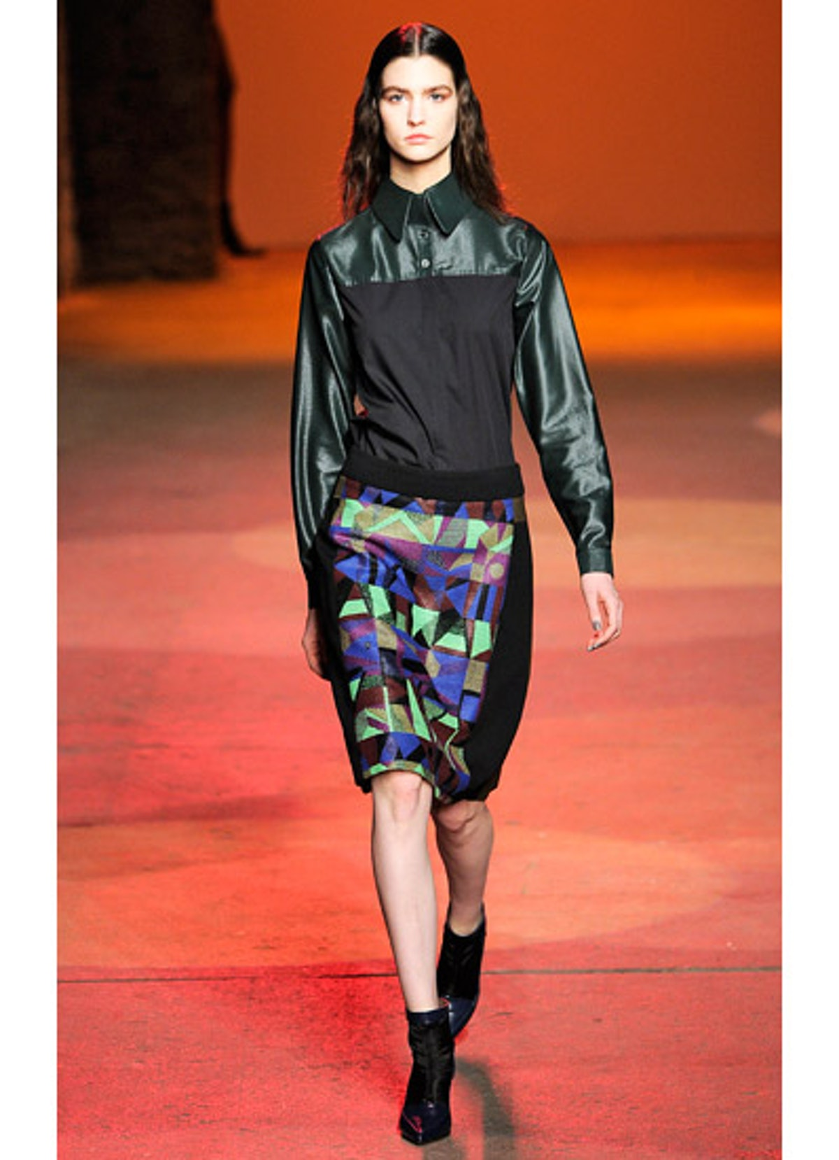 fass-creatures-of-the-wind-fall-2013-runway-08-v.jpg