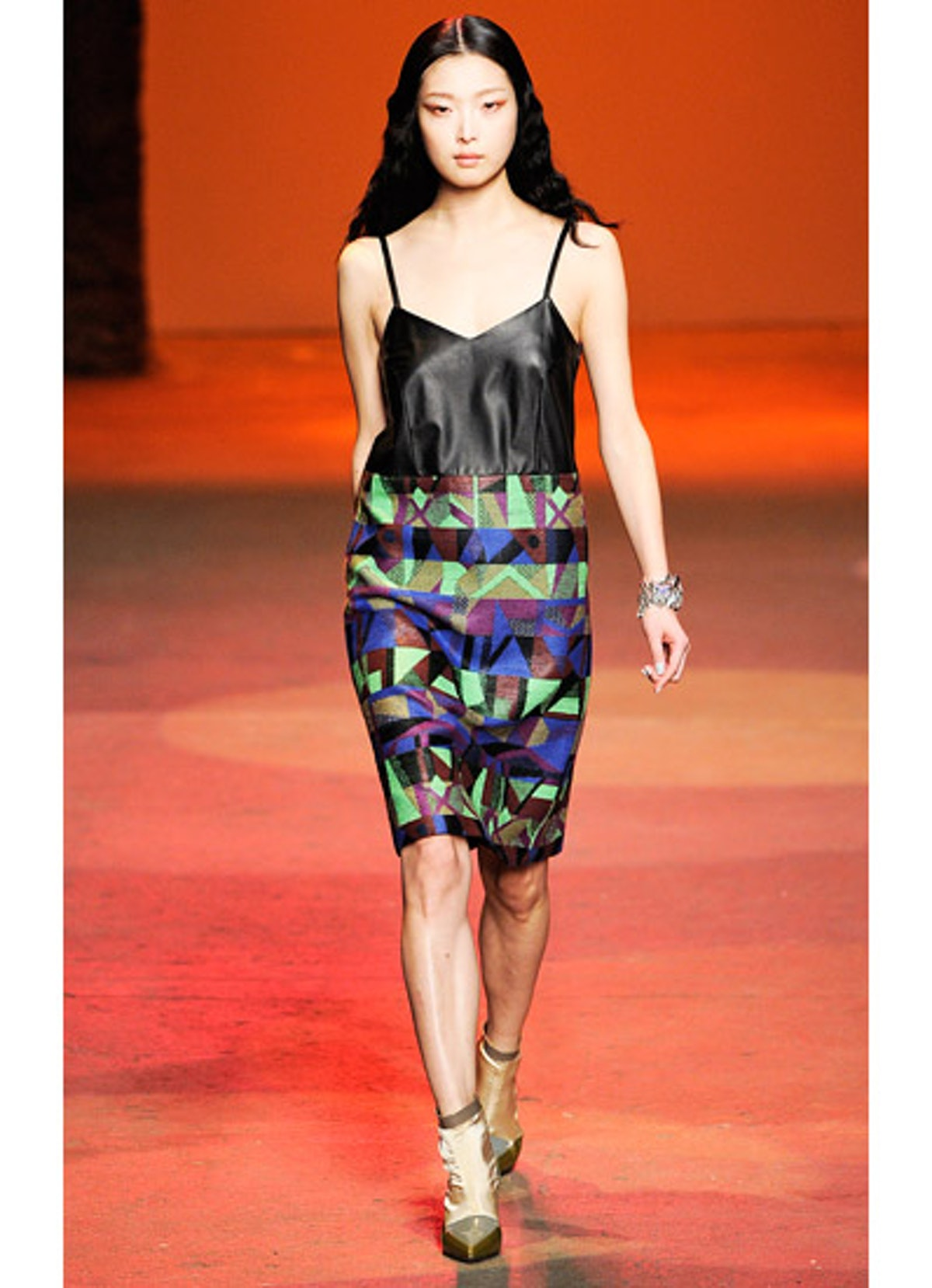 fass-creatures-of-the-wind-fall-2013-runway-10-v.jpg
