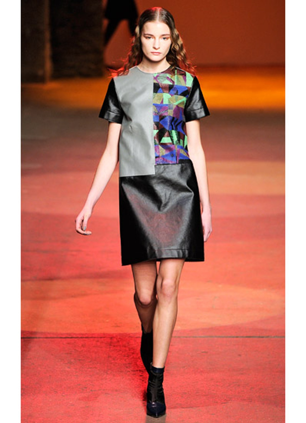 fass-creatures-of-the-wind-fall-2013-runway-11-v.jpg