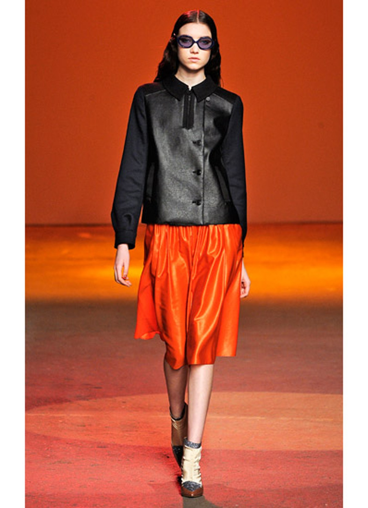 fass-creatures-of-the-wind-fall-2013-runway-13-v.jpg