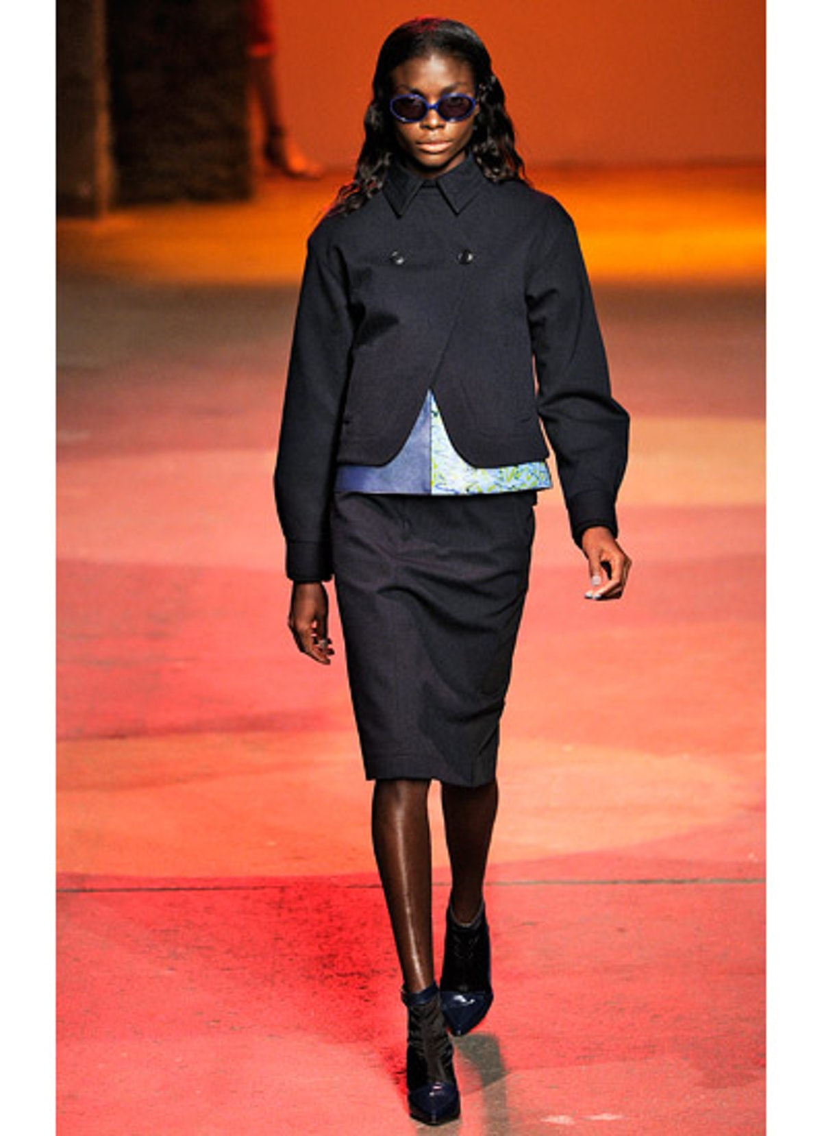 fass-creatures-of-the-wind-fall-2013-runway-12-v.jpg