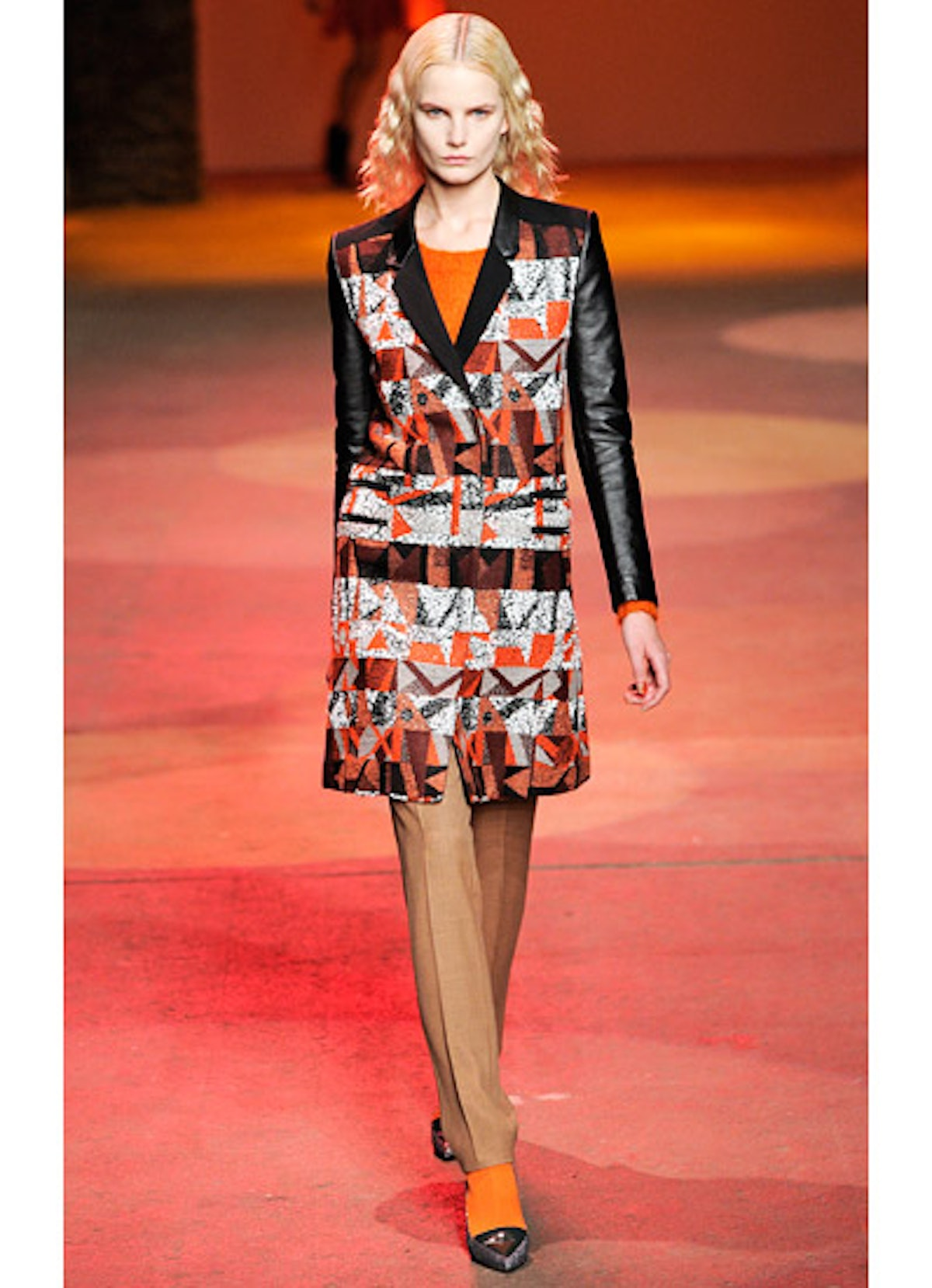 fass-creatures-of-the-wind-fall-2013-runway-14-v.jpg