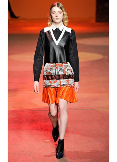 fass-creatures-of-the-wind-fall-2013-runway-15-v.jpg