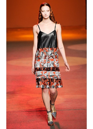 fass-creatures-of-the-wind-fall-2013-runway-17-v.jpg