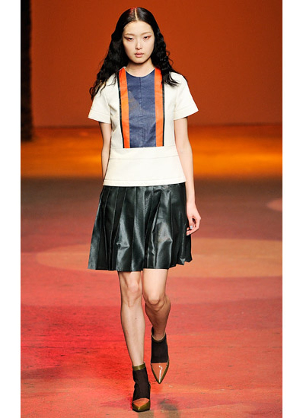 fass-creatures-of-the-wind-fall-2013-runway-18-v.jpg