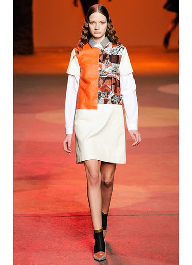 fass-creatures-of-the-wind-fall-2013-runway-20-v.jpg