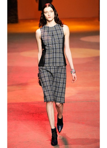 fass-creatures-of-the-wind-fall-2013-runway-21-v.jpg