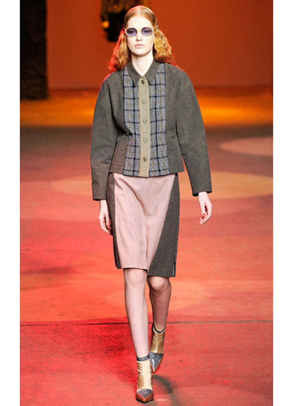 fass-creatures-of-the-wind-fall-2013-runway-22-v.jpg