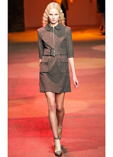 fass-creatures-of-the-wind-fall-2013-runway-24-v.jpg