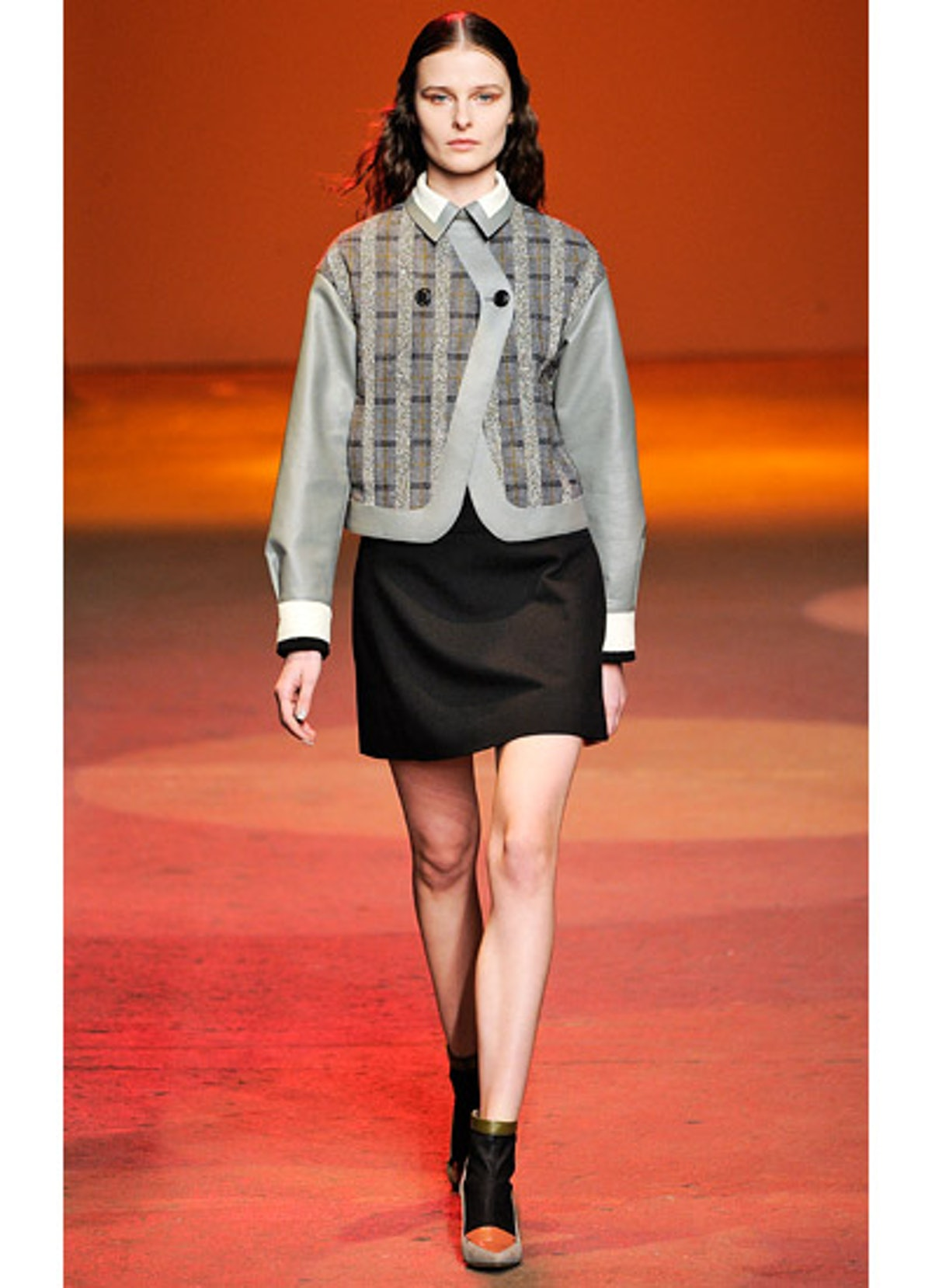 fass-creatures-of-the-wind-fall-2013-runway-23-v.jpg