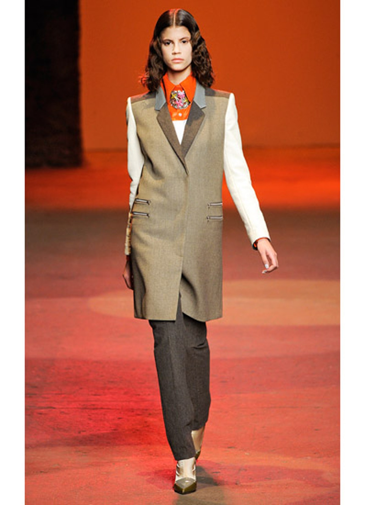 fass-creatures-of-the-wind-fall-2013-runway-25-v.jpg