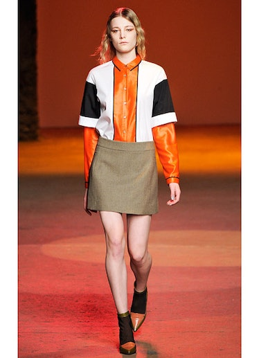 fass-creatures-of-the-wind-fall-2013-runway-26-v.jpg
