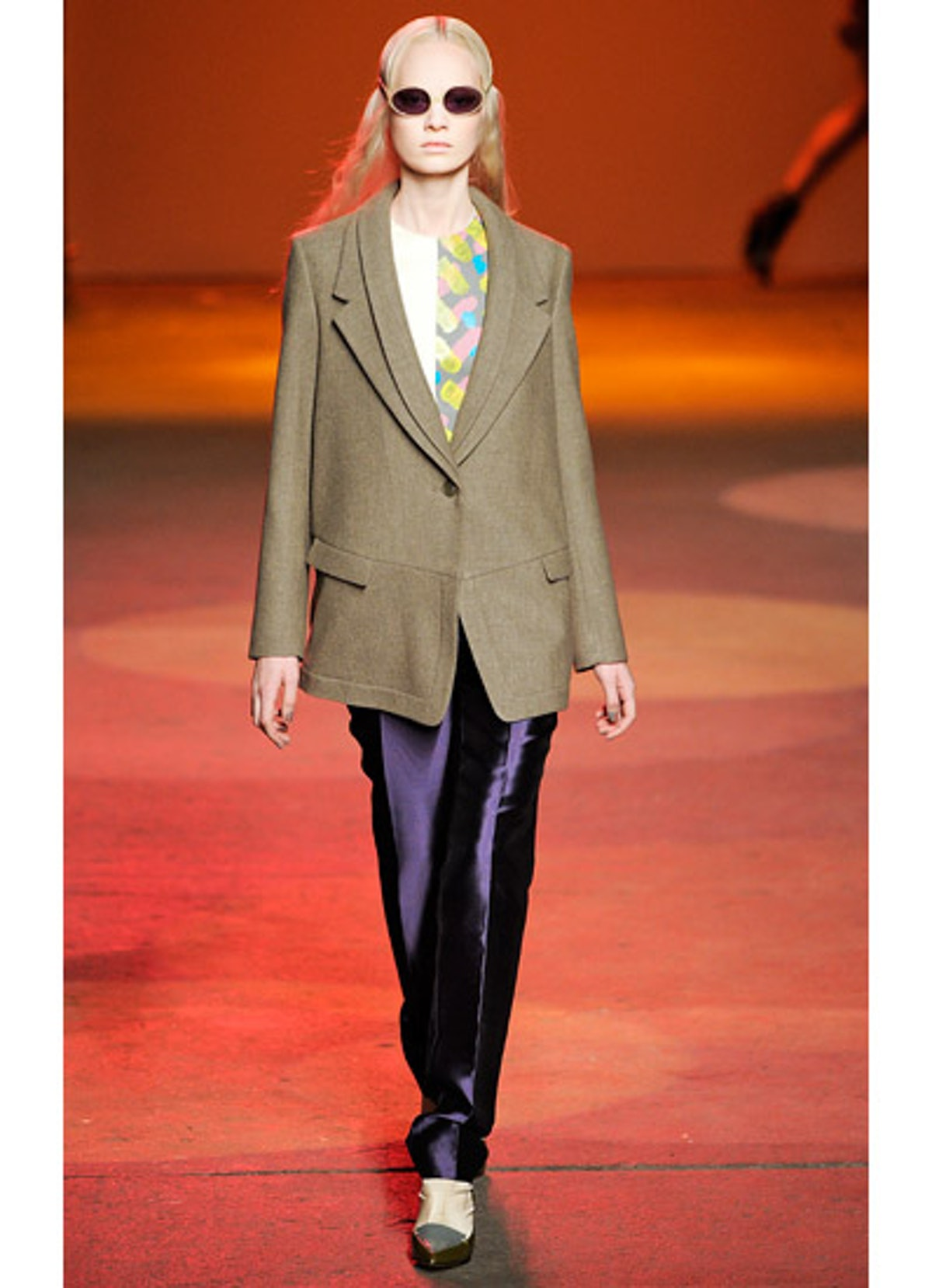 fass-creatures-of-the-wind-fall-2013-runway-28-v.jpg