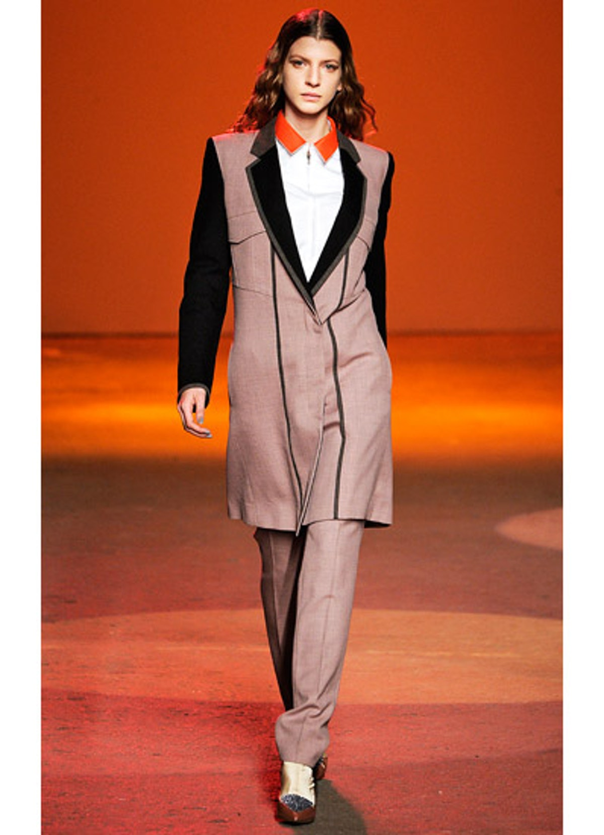 fass-creatures-of-the-wind-fall-2013-runway-29-v.jpg