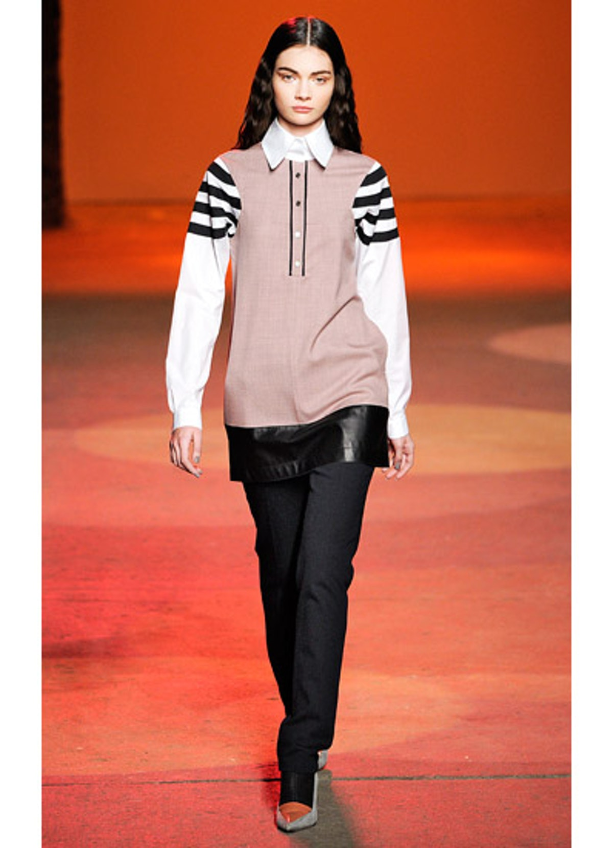 fass-creatures-of-the-wind-fall-2013-runway-30-v.jpg