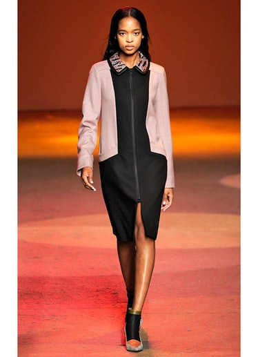 fass-creatures-of-the-wind-fall-2013-runway-31-v.jpg