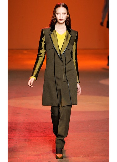 fass-creatures-of-the-wind-fall-2013-runway-32-v.jpg