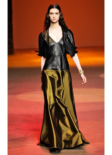 fass-creatures-of-the-wind-fall-2013-runway-34-v.jpg