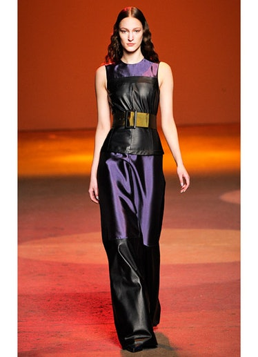 fass-creatures-of-the-wind-fall-2013-runway-33-v.jpg