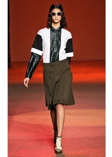 fass-creatures-of-the-wind-fall-2013-runway-01-v.jpg