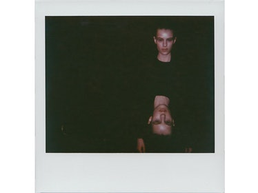fass-nyfw-polaroids-11-h.jpg