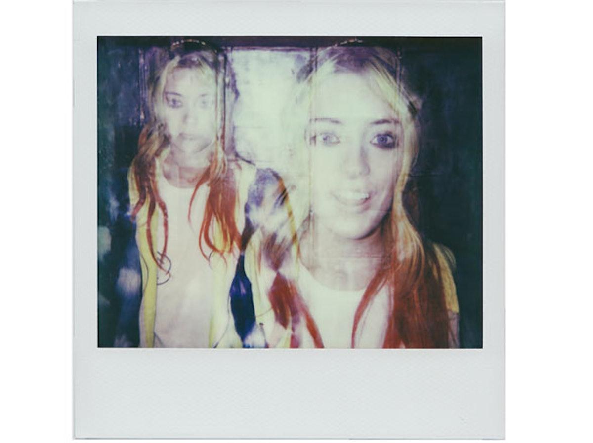 fass-nyfw-polaroids-17-h.jpg