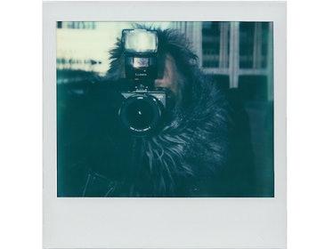 fass-nyfw-polaroids-13-h.jpg