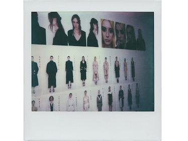 fass-nyfw-polaroids-16-h.jpg
