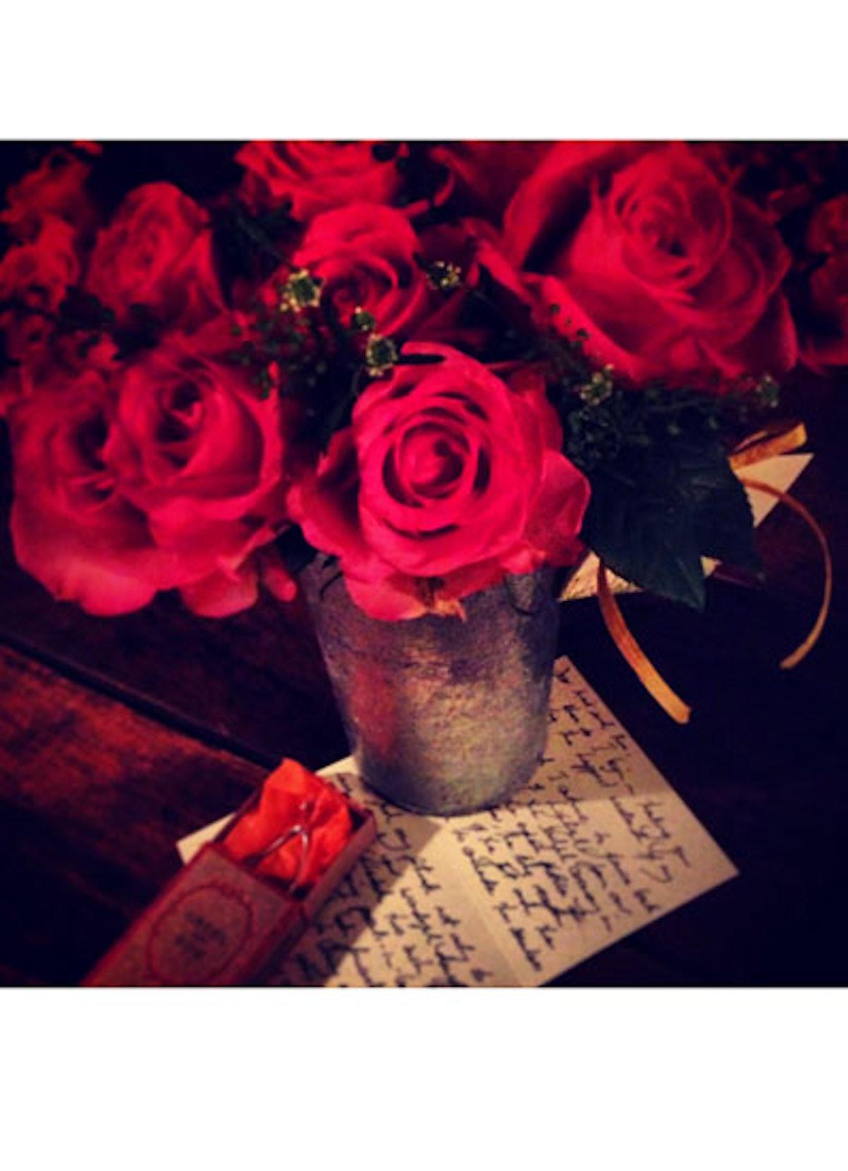 fass-fashion-valentines-day-05-v.jpg