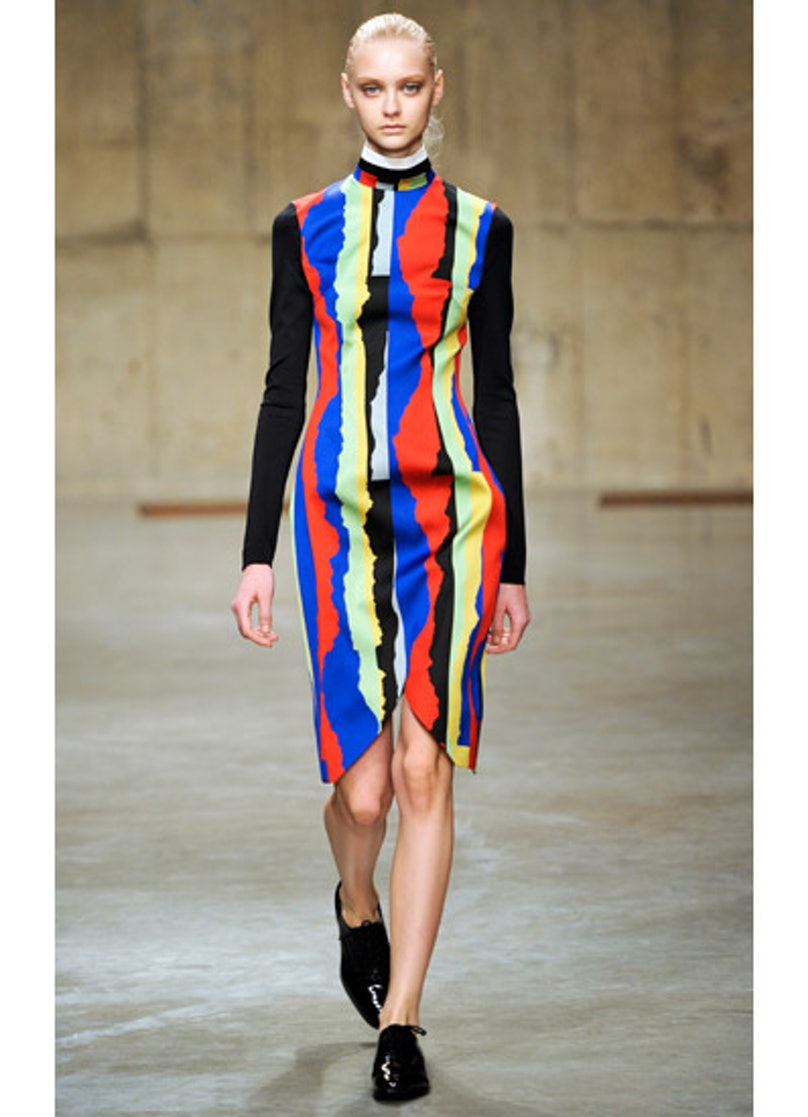 fass-peter-pilotto-fall-2013-runway-04-v.jpg