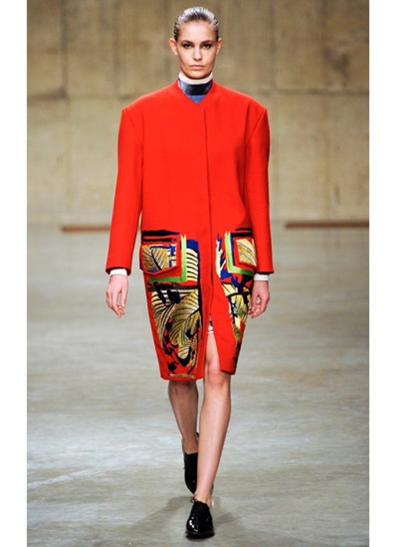 fass-peter-pilotto-fall-2013-runway-03-v.jpg