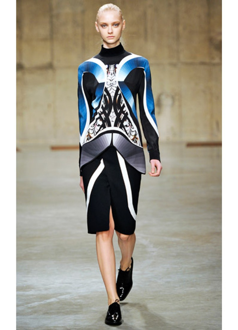 fass-peter-pilotto-fall-2013-runway-25-v.jpg