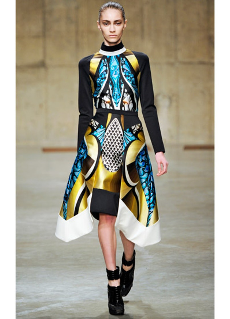 fass-peter-pilotto-fall-2013-runway-35-v.jpg