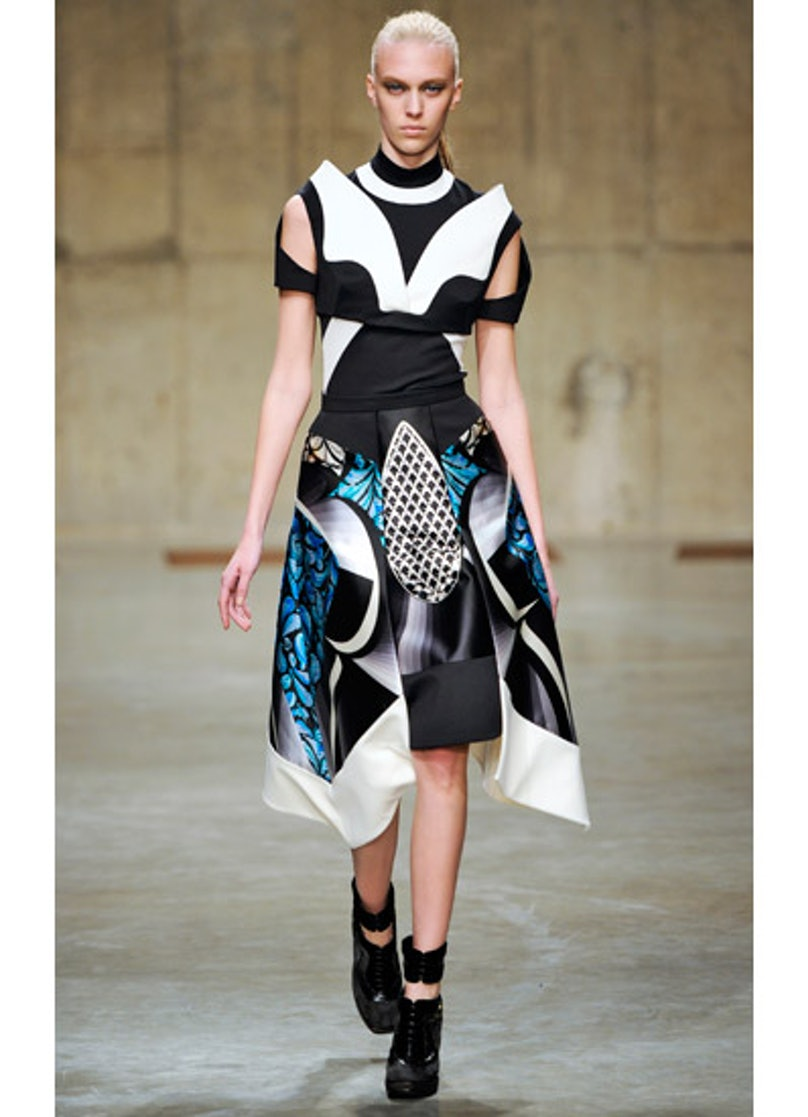 fass-peter-pilotto-fall-2013-runway-36-v.jpg