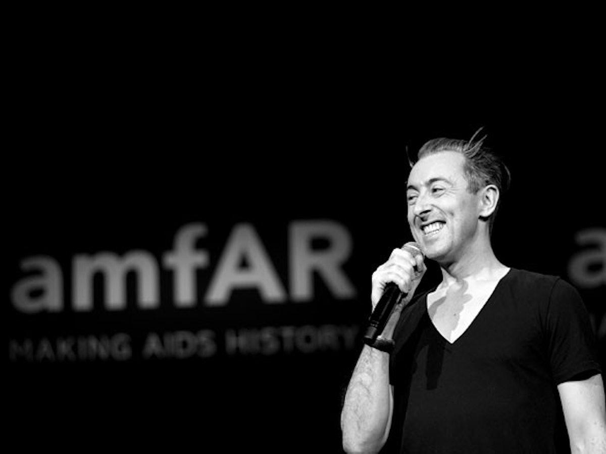 pass-amfar-2013-celebrities-09-h.jpg