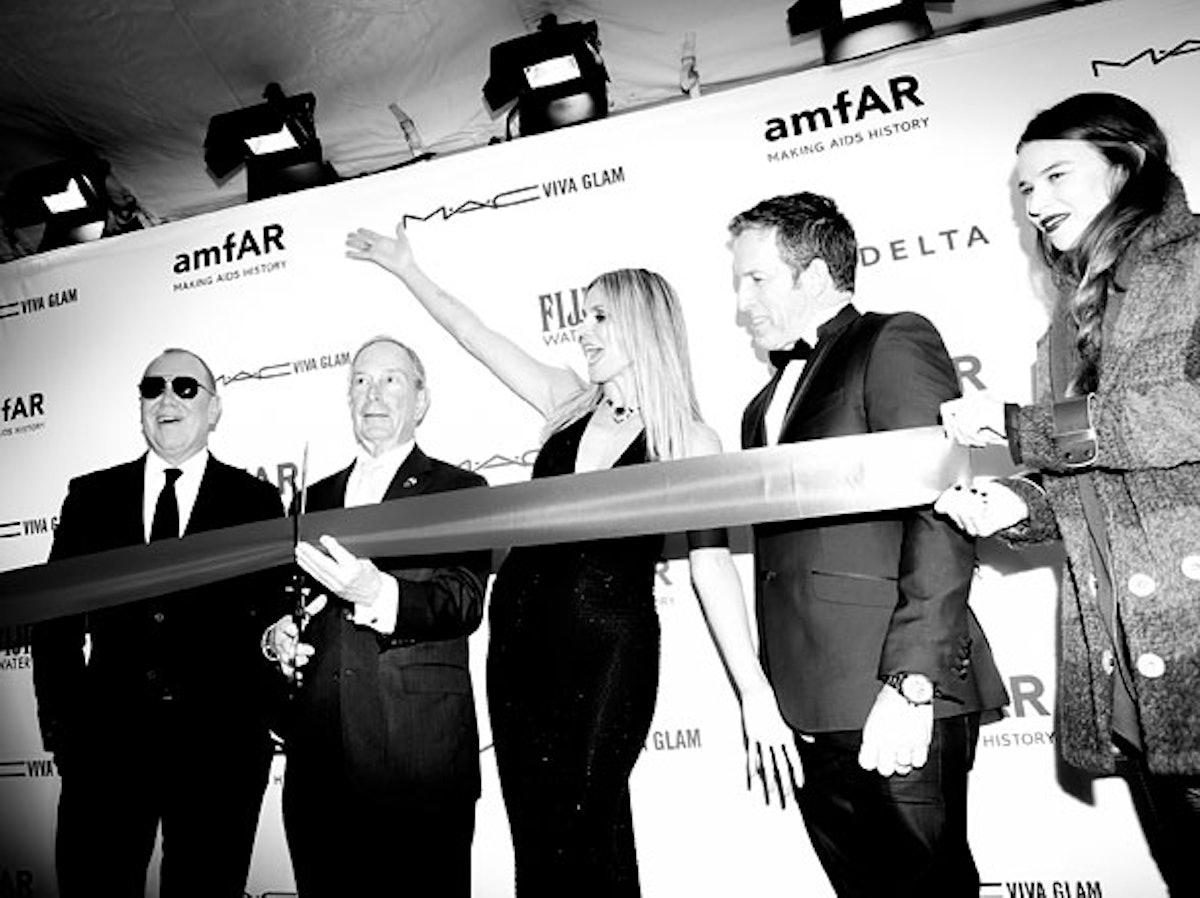 pass-amfar-2013-celebrities-01-h.jpg