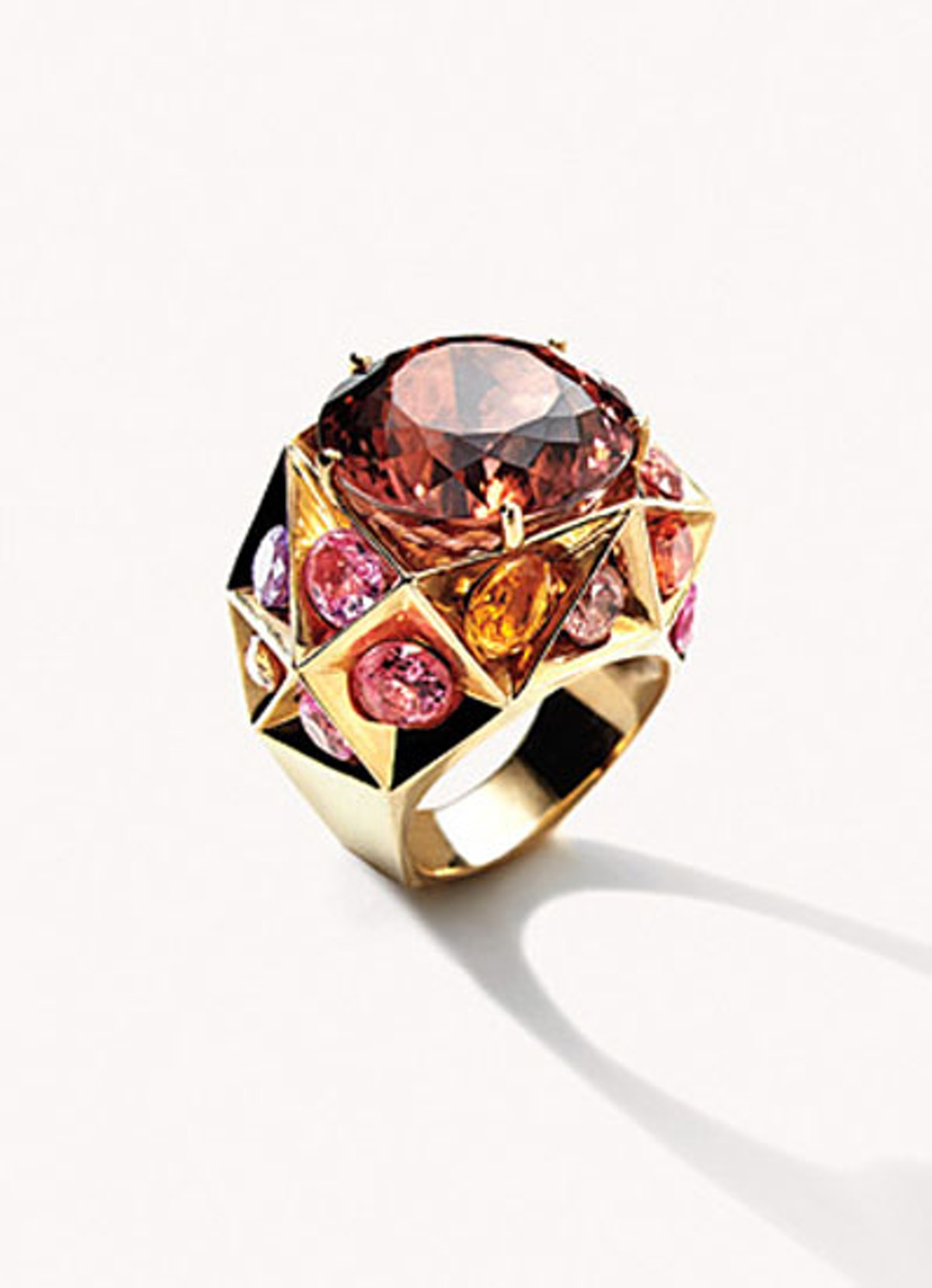 acss-claudia-mata-jewelry-picks-02-v.jpg