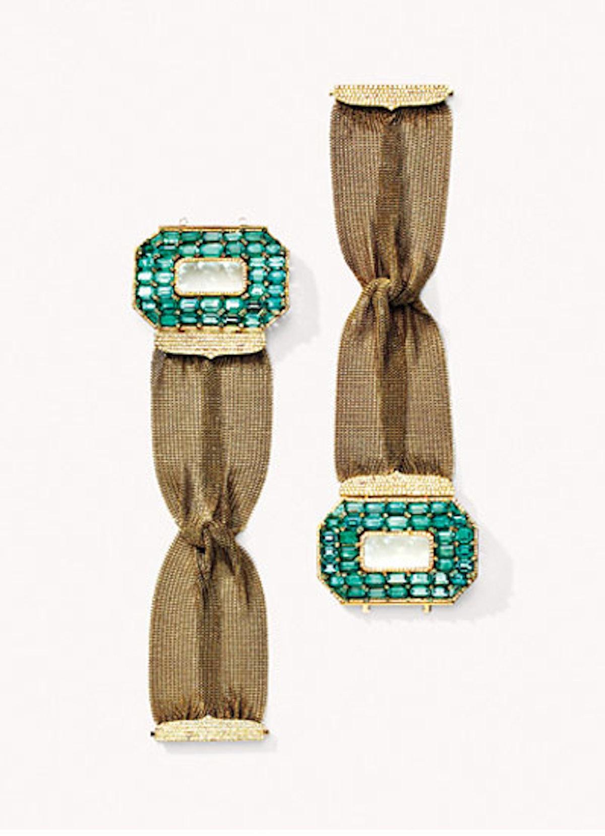 acss-claudia-mata-jewelry-picks-03-v.jpg