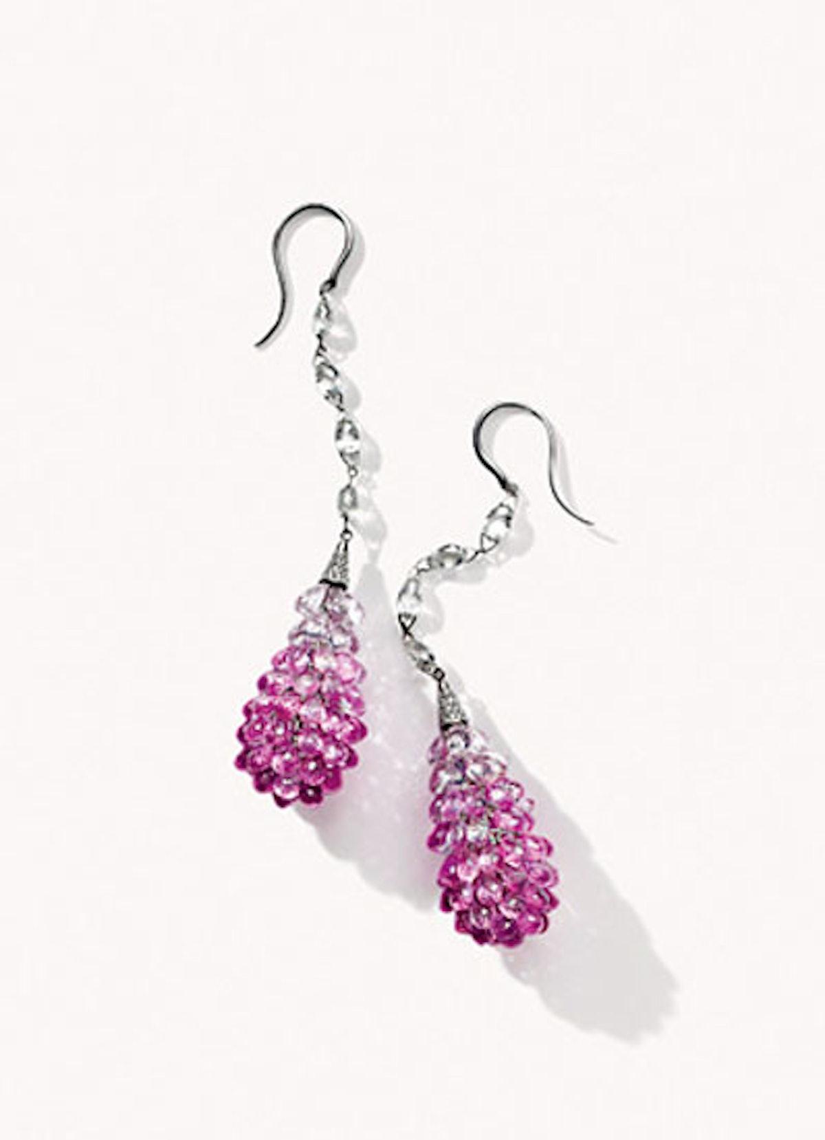 acss-claudia-mata-jewelry-picks-04-v.jpg