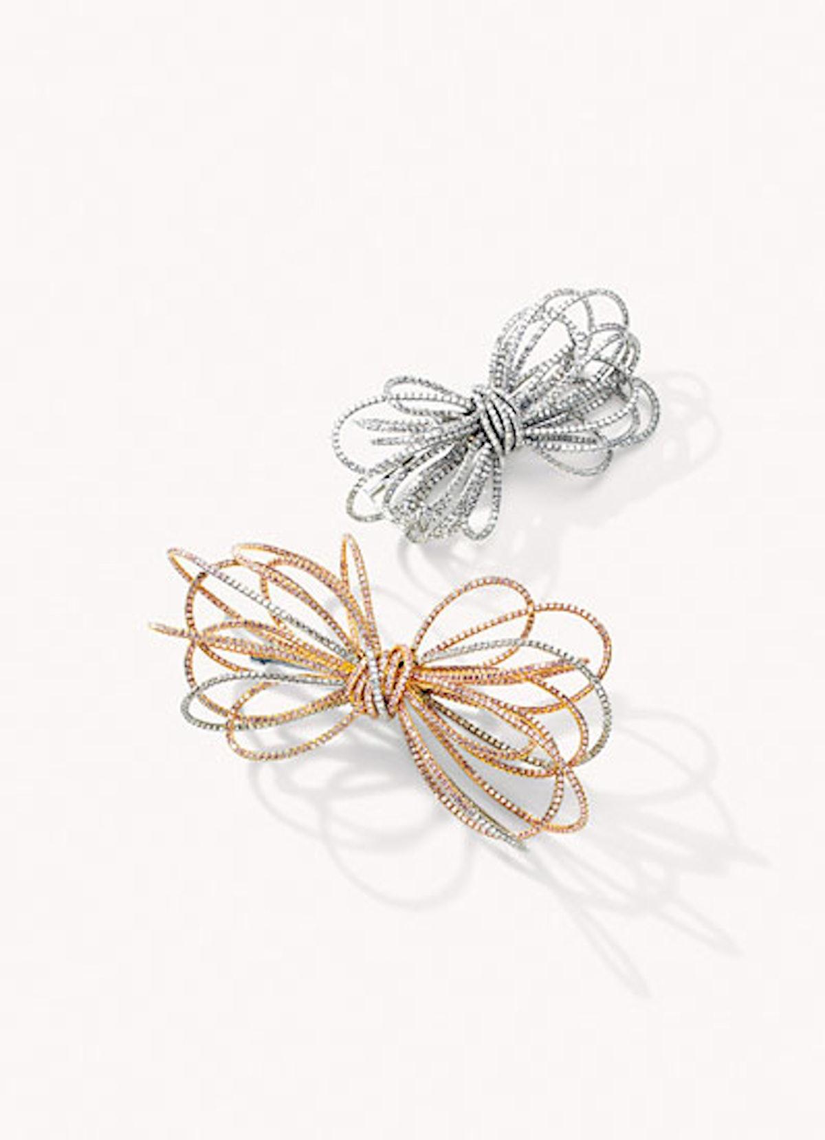 acss-claudia-mata-jewelry-picks-05-v.jpg