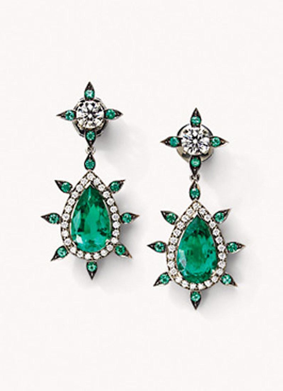 acss-claudia-mata-jewelry-picks-01-v.jpg