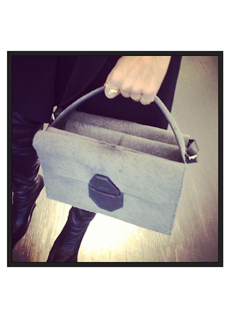 acss-best-bags-fall-2013-01-v.jpg